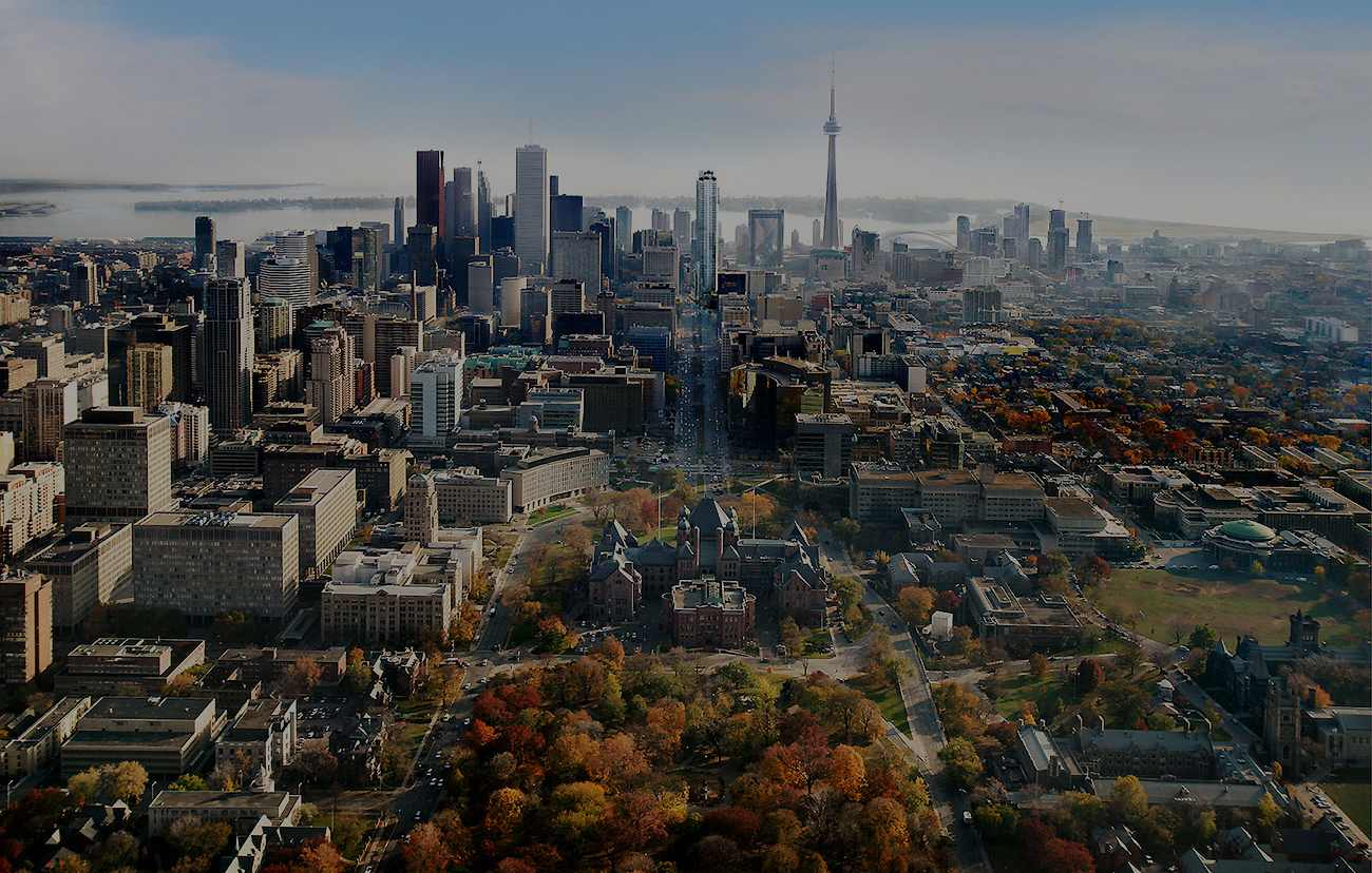 Toronto Real Estate Analysis